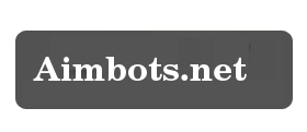 Aimbots.net - The N°1 Community For All Your Gaming Needs!